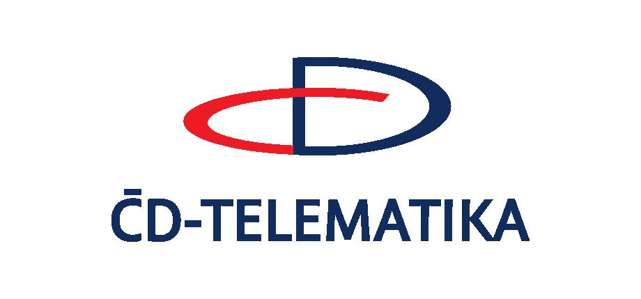 cdt-logo-og